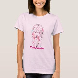 dreamcatcher KleidT - Shirts
