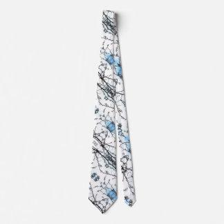 Dreamcatcher Personalisierte Krawatte