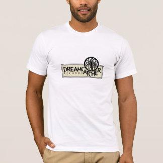 dreamcatcher Platten T-Shirt