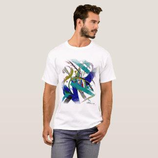 """""""DreamCatcher """" T-Shirt"""