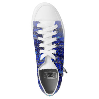 Dreamcatcher Turnschuh Niedrig-geschnittene Sneaker