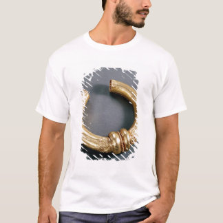 Drehmoment, vom Mailly-Le-Lager, Champagne T-Shirt