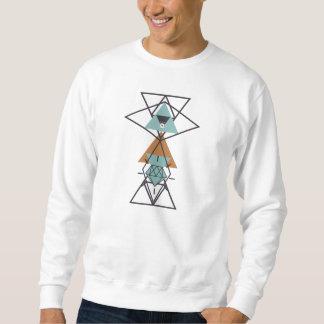 Dreieck llluminati Swag-T - Shirt