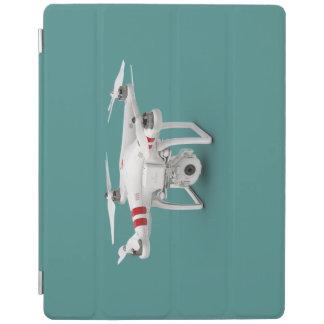 Drohnephantom iPad Smart Cover