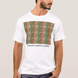 DSC00503OILDPI2, Kreationen Ellen Jacobs (c) 2009 T-Shirt