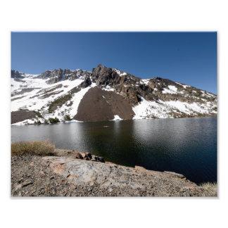 DSC 3926 Fotografie von Yosemite-Mountainsee 5/13