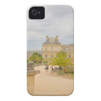 DSC_5921-52 Case-Mate iPhone 4 HÜLLE