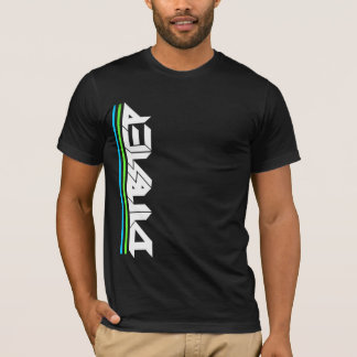 DUBSTEP (WHOMP WHOMP WHOMP) T-Shirt