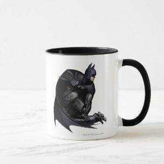 Duckender Batman Tasse