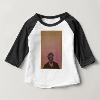 Dumas Baby T-shirt