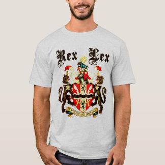 Durch Klugheit und Vorsorge T-Shirt