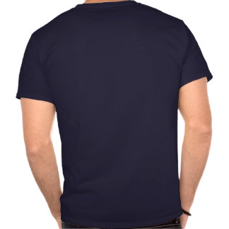 DVM gegen MD Tshirt