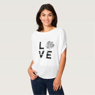Dyngus TagesLiebe-Shirt T-Shirt