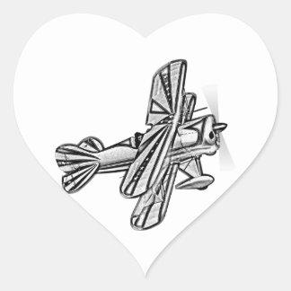 Eben - Flugzeug (01)