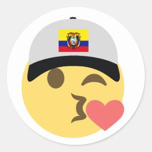 Kuss emoji gute nacht Gute Nacht