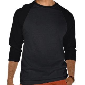 Ed-Video-Hülse T Shirt