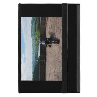 Edersee Aussicht von Schloß Waldeck Hülle Fürs iPad Mini