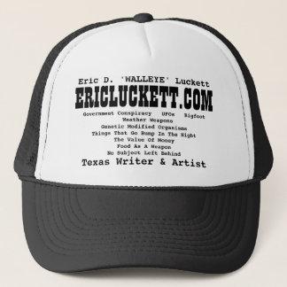 EDL.CTC002090611 TRUCKERKAPPE