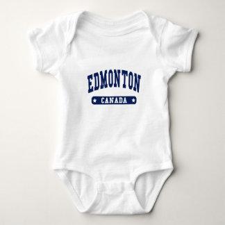 Edmonton Baby Strampler