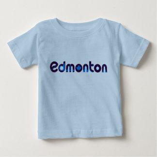 Edmonton-T - Shirt