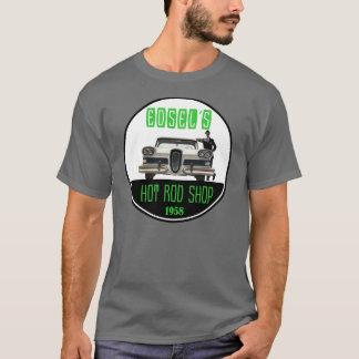 Edsels Auto-Geschäft T-Shirt