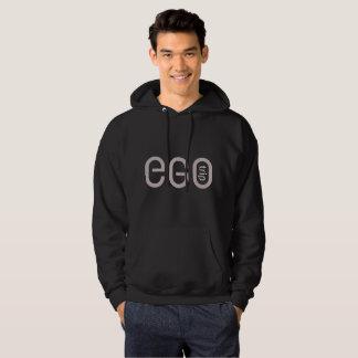 Ego-Trip Hoodie