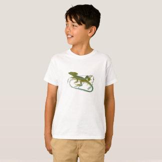 Eidechse T-Shirt