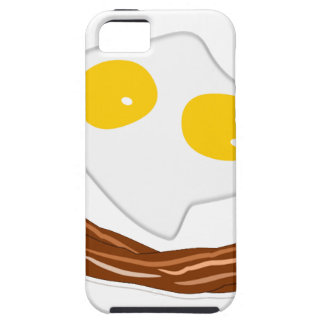 EIER iPhone 5 COVER