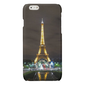 Eiffelturm nachts, Paris