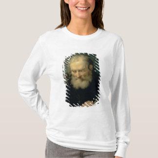 Ein Astronom T-Shirt