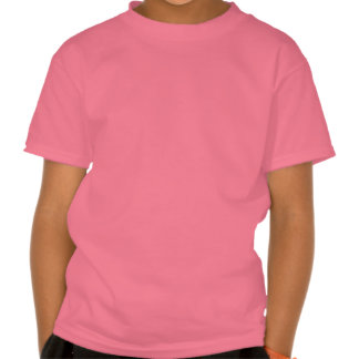 Ein eines netten Kindes Hemden