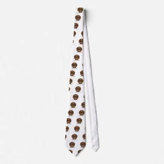 Ein Smart-Plätzchen Personalisierte Krawatte