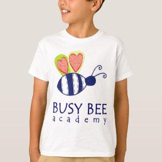 Eine Biene T-Shirt