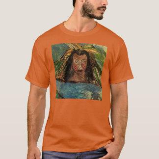 EINE GEBÜRTIGE SITUATION T-Shirt