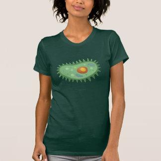 Eine Zelle T-Shirt