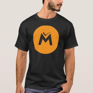 Einfach MUE T-Shirt