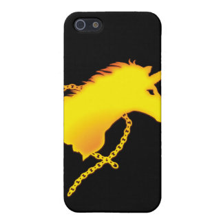 EINHORN iPhone 5 CASE