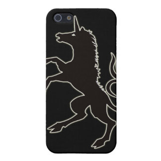 EINHORN iPhone 5 COVER