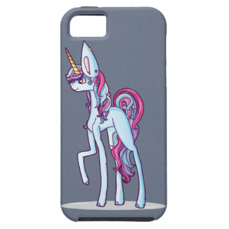Einhorn iPhone/iPad Fall iPhone 5 Cover