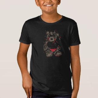 Einsamer Bär T-Shirt