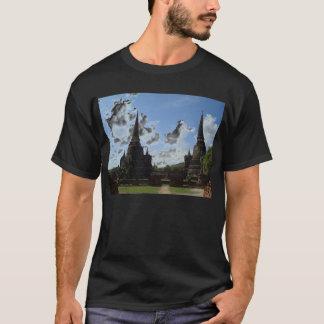 EINSAMER TEMPEL T-Shirt
