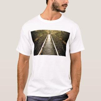 einsames (1).jpg T-Shirt