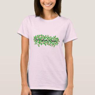 Einst… T-Shirt