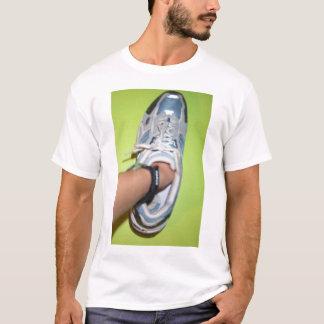 Einzig erhalten? T-Shirt