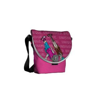 Einzigartig Kurier Taschen