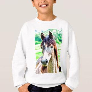 Einzigartig Sweatshirt
