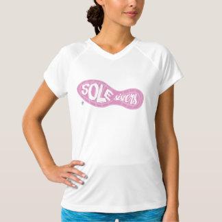 Einzige Schwestern T-Shirt