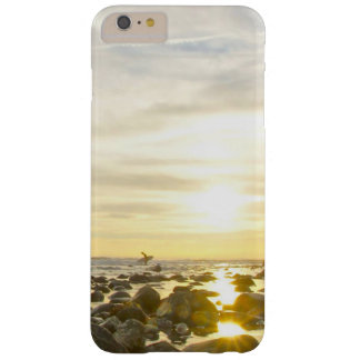 Einziger Surfer Barely There iPhone 6 Plus Hülle