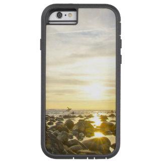 Einziger Surfer Tough Xtreme iPhone 6 Hülle