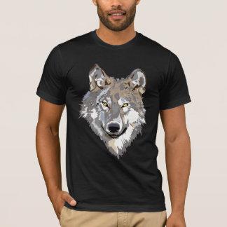 Einziger Wolf-T - Shirt